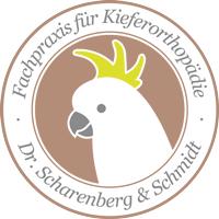Dr. Scharenberg und Schmidt | Fachpraxis für Kieferorthopädie